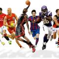 Как спорт влияет на организм человека?