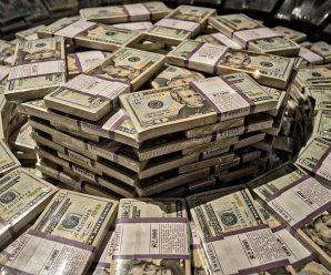 Заработай миллион долларов