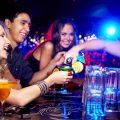 5 способов отказаться от алкоголя на вечеринке