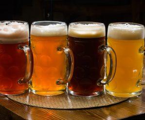 Польза пива: миф или легенда?