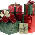 Пять признаков идеального подарка
