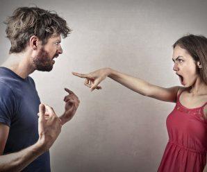 Памятка мужчинам 21 века. Современные отношения между мужчиной и женщиной