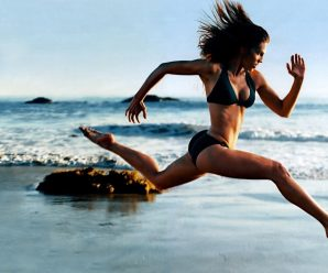 Влияние бега на организм человека: польза и вред
